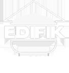 logo edifik