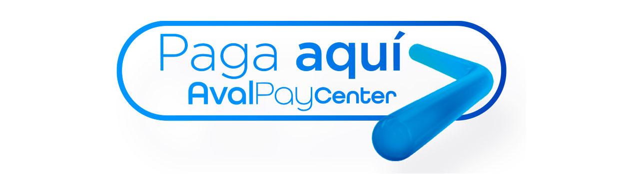 Boton-de-Pagos-Aval-Pay-Edifik-2